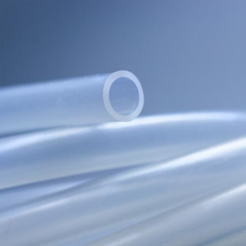 Photo of Replacement Silicone Tubing