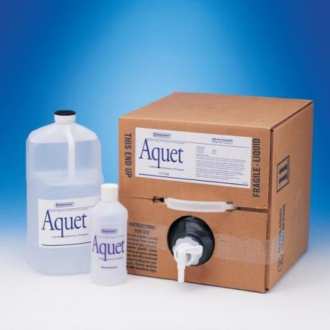 Photo of Aquet® Detergent