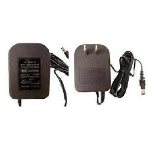 Photo of AC Adapter 120v (US) For Adventurer. Ohaus